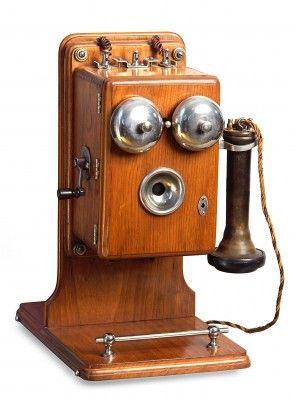 telephone numeros utiles